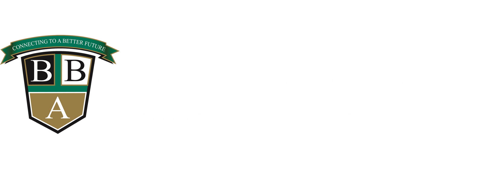 Bergen Blended Academy