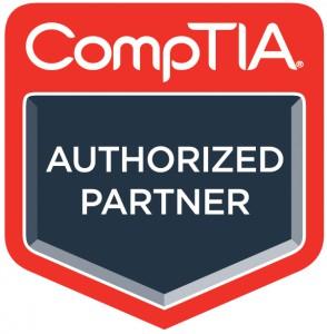 comptia_partner