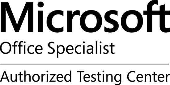 microsoft_specialist