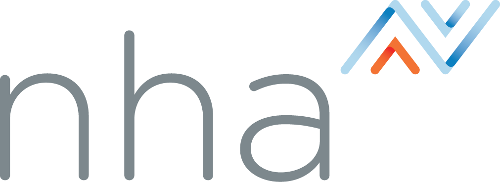 nha_Logo_New