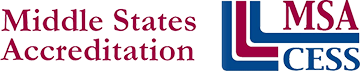 middle-states-accreditation-logo
