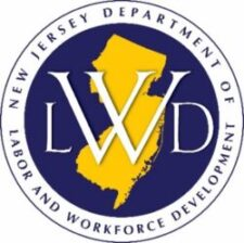 nj-department-of-labor-and-workforce-development