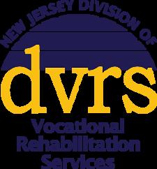 nj-department-of-vocational-rehabilitation